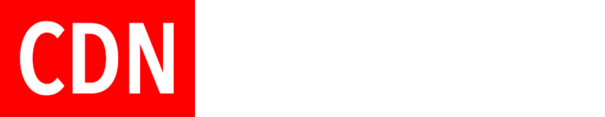 CDN Newswire